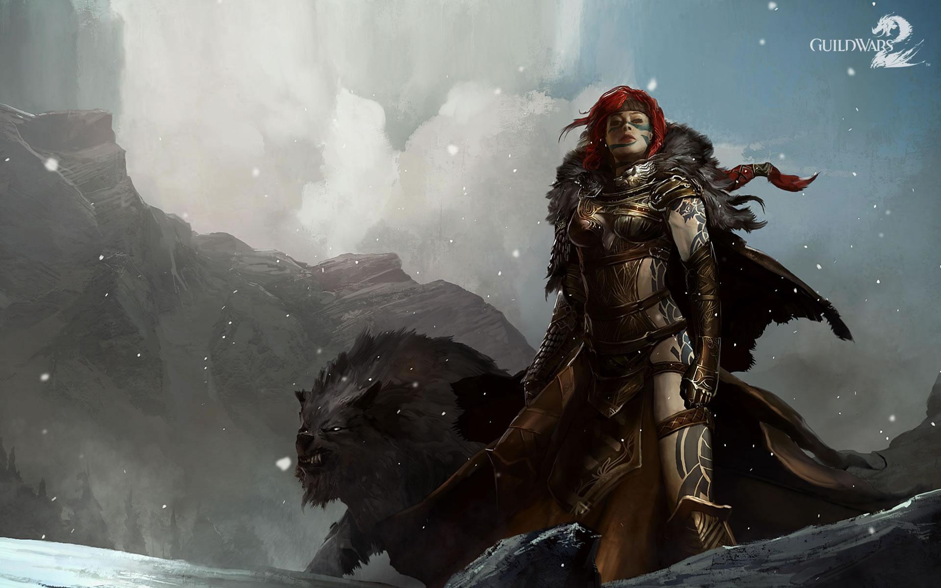 Benefits Of Guild Wars 2 Guides | Mongreler