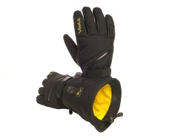 Volt Tatra Heated Gloves